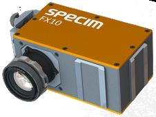FX 10 Camera