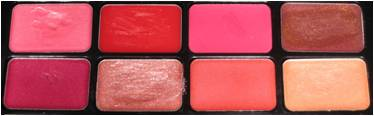 Lipsticksbig